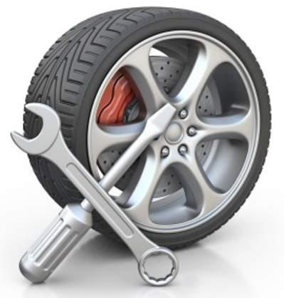 Reifen.de bewertung