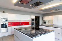 küchen | 23287 bewertungen zu küchen auf kennstdueinen.de - Küche Reddy