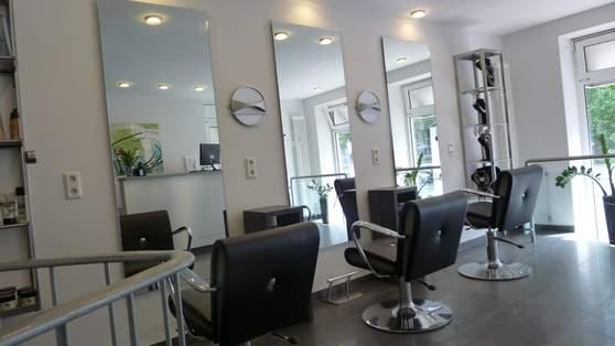Pure Hair Frankfurt Am Main Friseur 663 Bewertungen Lesen