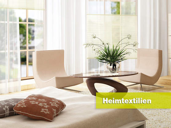 m bel kempf gmbh co kg aschaffenburg m belhaus 67. Black Bedroom Furniture Sets. Home Design Ideas