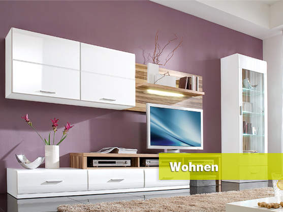 m bel kempf gmbh co kg aschaffenburg m belhaus 67 bewertungen lesen. Black Bedroom Furniture Sets. Home Design Ideas