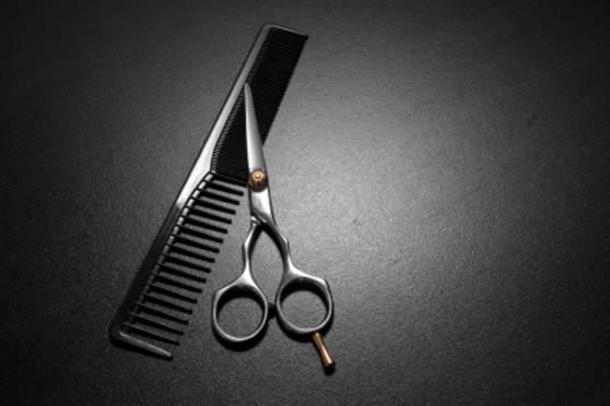 Guter Friseur Fürth