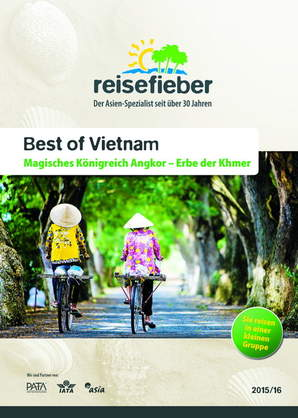 kleingruppe-best-of-vietnam-2015-2016.jpg