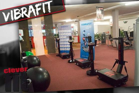 10-clever-fit-fitnessstudio-oberlungwitz-vibr