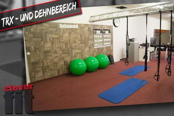 20-clever-fit-fitnessstudio-oberlungwitz-trx-
