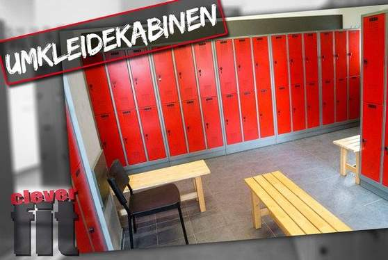 35-clever-fit-fitnessstudio-oberlungwitz-umkl