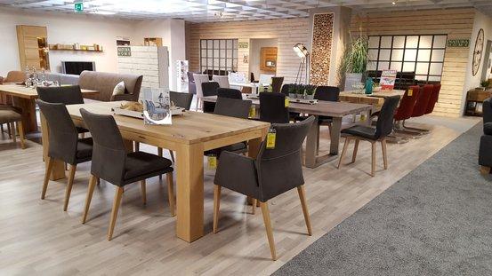 Mbelhaus bamberg simple finest latest schller galuna kche for Ingolstadt mobelhaus