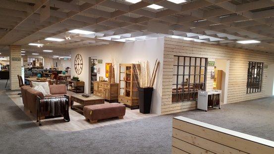 wohnzimmer koch gmbh bamberg m belhaus 213 bewertungen lesen. Black Bedroom Furniture Sets. Home Design Ideas