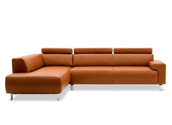C flasche die sofamacher rehlingen siersburg sofa 251 bewertungen lesen - Polstermobel flasche ...