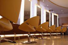 friseur in aschaffenburg 476 bewertungen bei. Black Bedroom Furniture Sets. Home Design Ideas