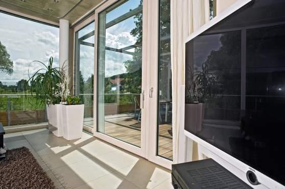 grad schlupf gmbh neumarkt in der oberpfalz fenster 23 bewertungen lesen. Black Bedroom Furniture Sets. Home Design Ideas