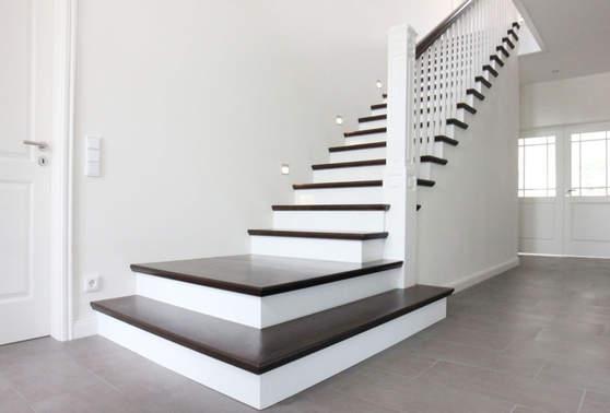 treppenbau vo gmbh co kg reinfeld holstein. Black Bedroom Furniture Sets. Home Design Ideas