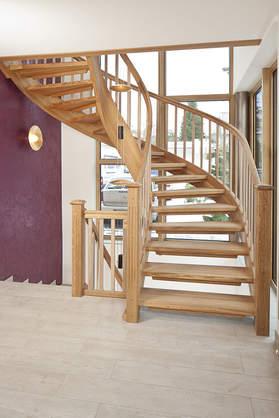 Voss Treppen treppenbau voß gmbh co kg reinfeld holstein schreiner 25