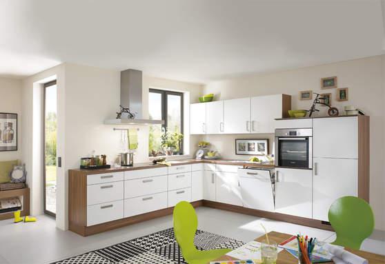 k che co oldenburg oldenburg k chen 23 bewertungen lesen. Black Bedroom Furniture Sets. Home Design Ideas