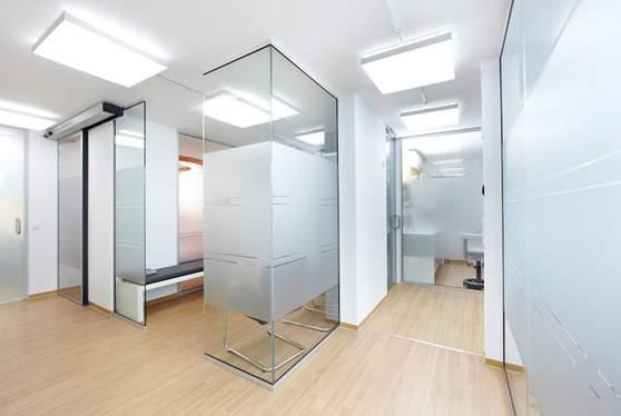 lux zahn rzte zahnmedizinisches versorgungszentrum mannheim zahnarzt 266 bewertungen lesen. Black Bedroom Furniture Sets. Home Design Ideas