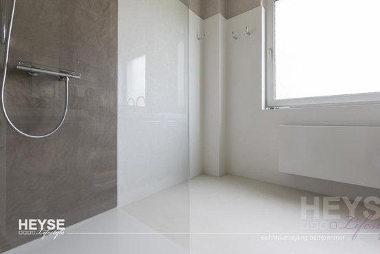 heyse malerfachbetrieb gmbh co kg isernhagen maler 166 bewertungen lesen. Black Bedroom Furniture Sets. Home Design Ideas