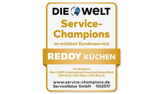 Reddy Kuchen Bielefeld Bielefeld Kuchen 46 Bewertungen Lesen