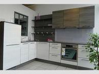Küchen Hamm küchen in hamm 50 bewertungen bei kennstdueinen de