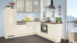 Küchenstudio Limburg küchen in limburg 19 bewertungen bei kennstdueinen de