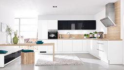 Küchen in Fellbach » 111 Bewertungen bei KennstDuEinen.de