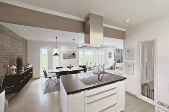 einrichtung im kolonial stil ideen fur mobel und deko. Black Bedroom Furniture Sets. Home Design Ideas