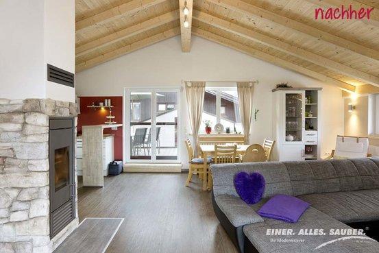 zimmerei hauser gmbh co kg einer alles sauber hopferau zimmerei 151 bewertungen lesen. Black Bedroom Furniture Sets. Home Design Ideas