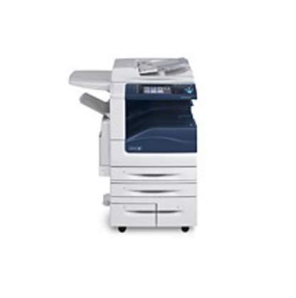 Xerox wc 7556