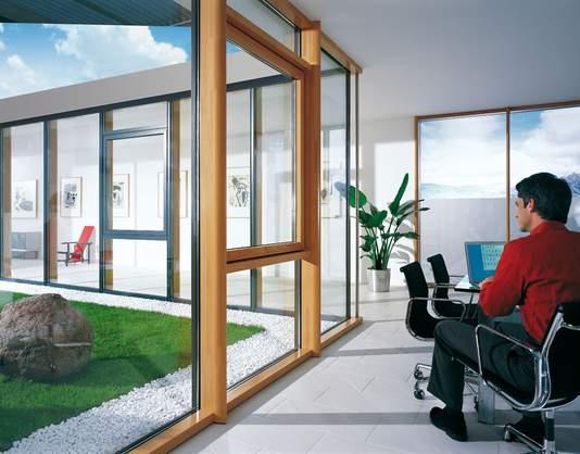 tamsen bau gmbh stuhr fenster 9 bewertungen lesen. Black Bedroom Furniture Sets. Home Design Ideas