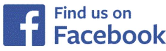 facebook-badges-t1.jpg
