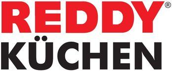 Beautiful Reddy Küchen Trier Ideas - Unintendedfarms.us ... | {Reddy küchen 24}