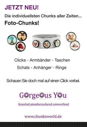 individuelle-foto-chunks-by-gorgeous-you.jpg