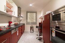 awesome reddy küchen fellbach gallery - globexusa.us - globexusa.us - Reddy Küchen Sindelfingen