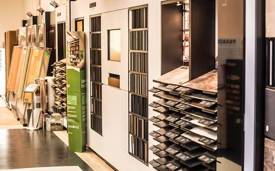 michels raumideen gmbh k ln bodenbel ge 25 bewertungen lesen. Black Bedroom Furniture Sets. Home Design Ideas