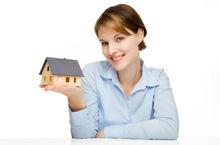 bauen und renovieren in rostock 234 bewertungen bei. Black Bedroom Furniture Sets. Home Design Ideas