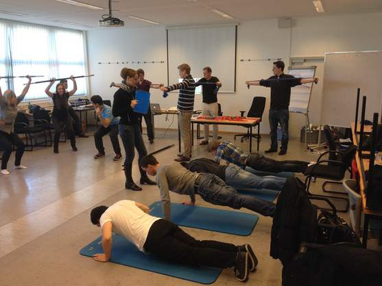 vip-training-workshop-bewegung.jpg