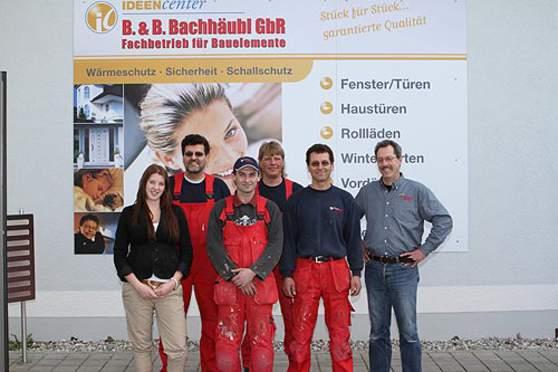 Fenster Fürstenfeldbruck b b bachhäubl ohg fürstenfeldbruck fenster 170 bewertungen