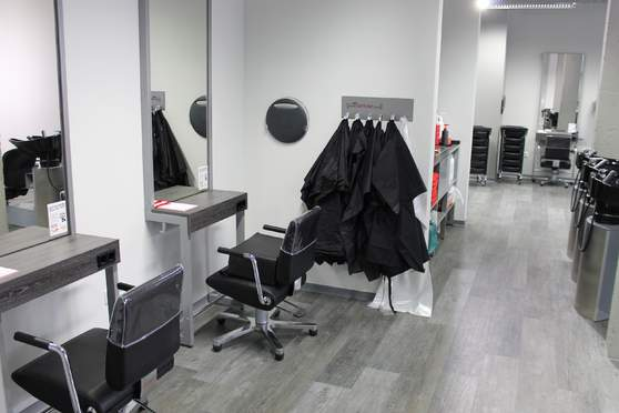 hairkiller bad kreuznach bad kreuznach friseur 120 bewertungen lesen. Black Bedroom Furniture Sets. Home Design Ideas