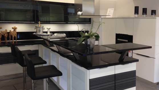 k chenkultur berlin gmbh berlin k chen 40 bewertungen lesen. Black Bedroom Furniture Sets. Home Design Ideas