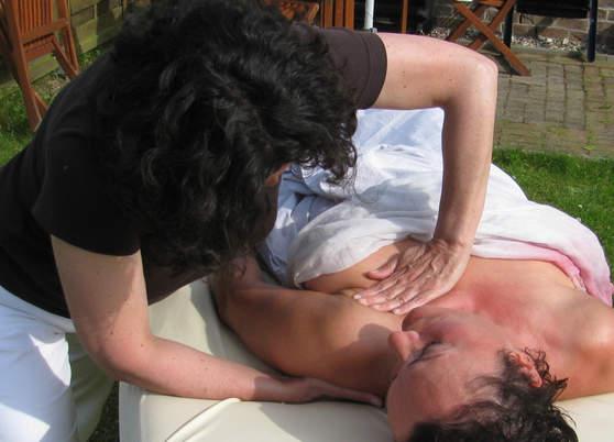 überblick bewertungen erotische massage in halle