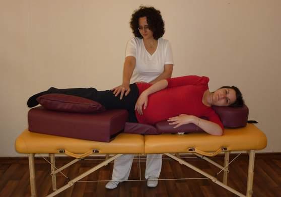 überblick bewertungen erotische massage amsterdam