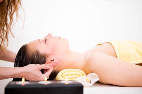 massagepraxis nuernberg mireya rein massage