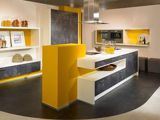 reddy k chen duisburg duisburg k chen 9 bewertungen lesen. Black Bedroom Furniture Sets. Home Design Ideas