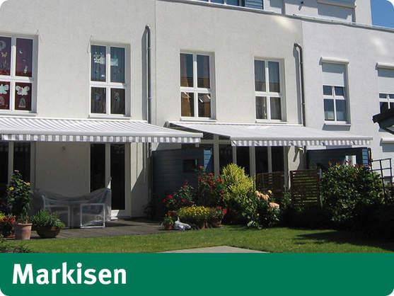 Markisen Hannover X M With Markisen Hannover Velux