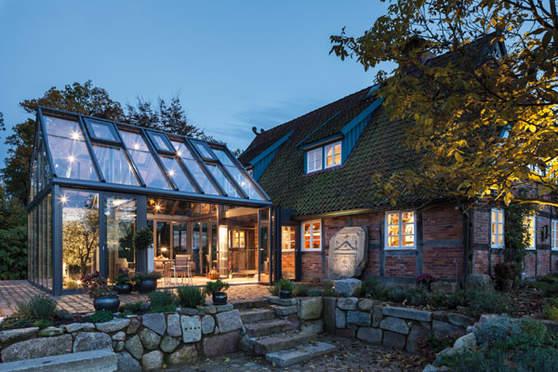 fortuna wintergarten vertriebs gmbh langenfeld rheinland markise 460 bewertungen lesen. Black Bedroom Furniture Sets. Home Design Ideas