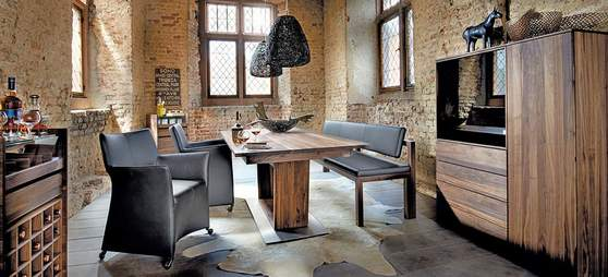 Farr Wohnwelt Gmbh Remchingen Mobelhaus 30 Bewertungen Lesen