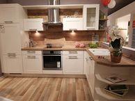 küchenstudio in schwallungen » 299 bewertungen bei kennstdueinen.de - Küche Reddy