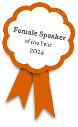 auszeichnung-female-speaker-of-the-year.jpg