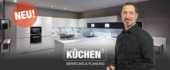Kuchenstudio In Koln 63 Bewertungen Bei Kennstdueinen De