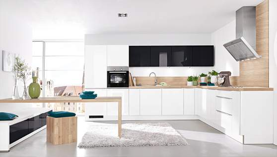 reddy küchen braunschweig » braunschweig » küchen » 109 ... - Reddy Küchen Sindelfingen