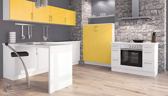 reddy küchen braunschweig » braunschweig » küchen » 107 ... - Küche Reddy